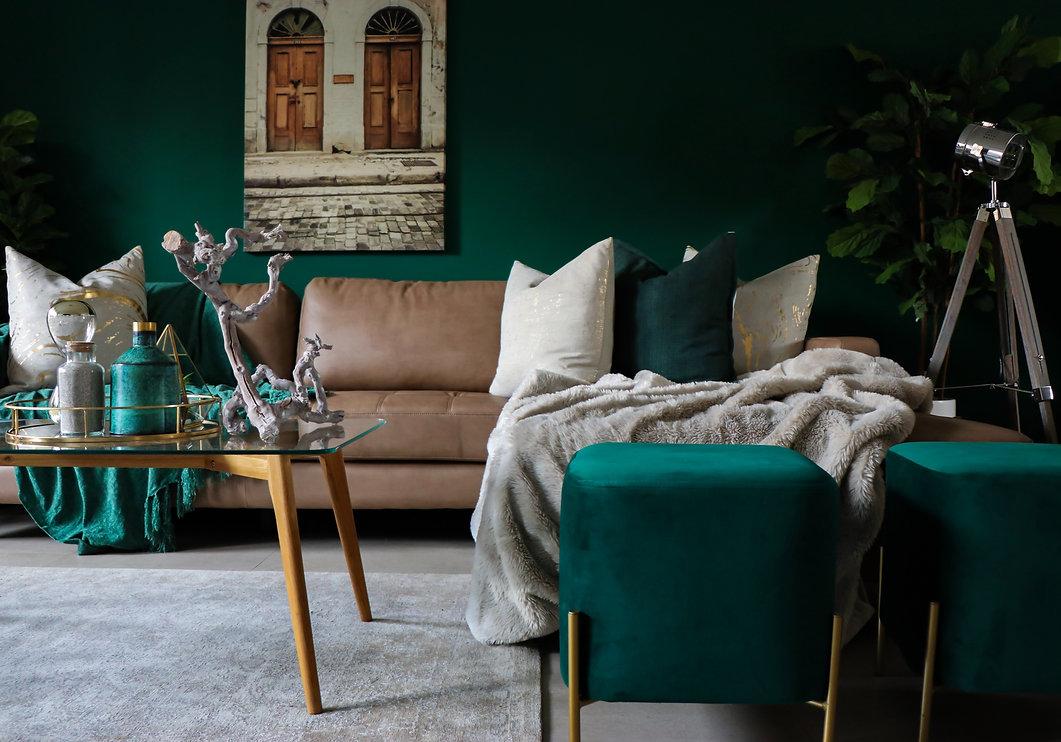 modern home interior.jpg