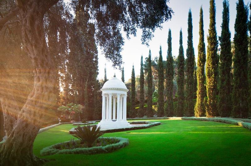 Qawl - Speech - Baha'i Feast Devotional Program