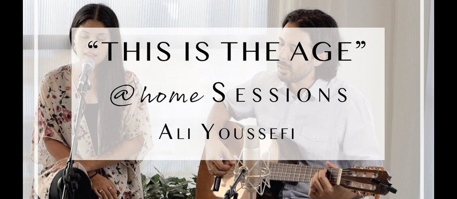 Music: This is the Age