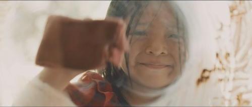 Polishing the Mirror of the Heart | Baha'i Short Film