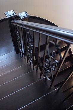 Houghton Stairs.jpg