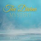 Elika Mahony Devine Mystery.jpg