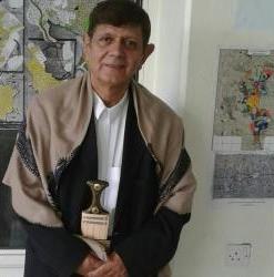 Yemen Baha'i Detained