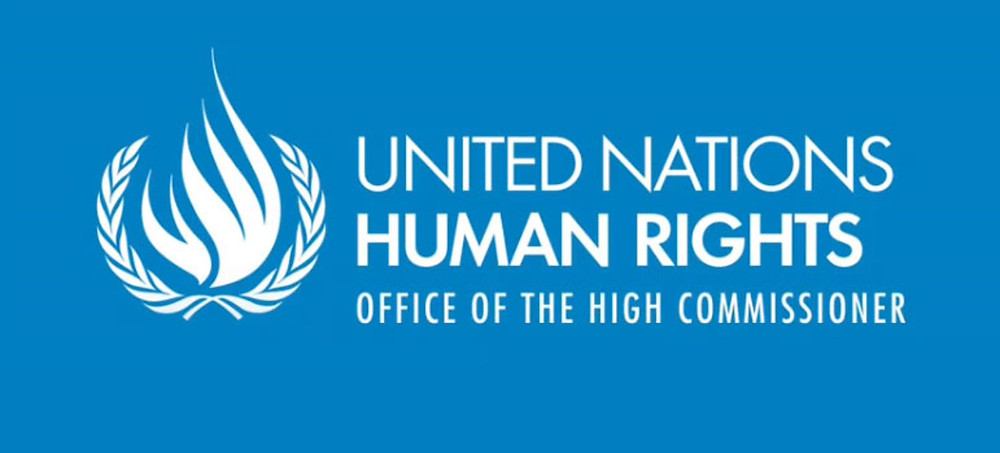 United Nations Human Rights Baha'i