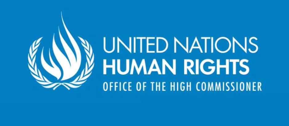 Yemen Court must not punish faith with death – UN experts