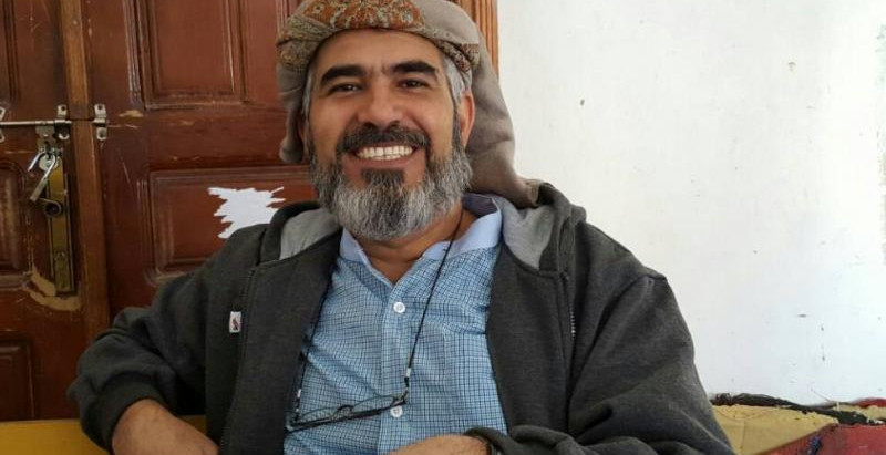 BIC urges parties in Yemen to include Baha'is in Sana'a in prisoners exchange