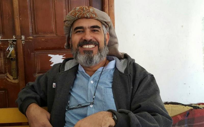 Baha'i in Yemen news