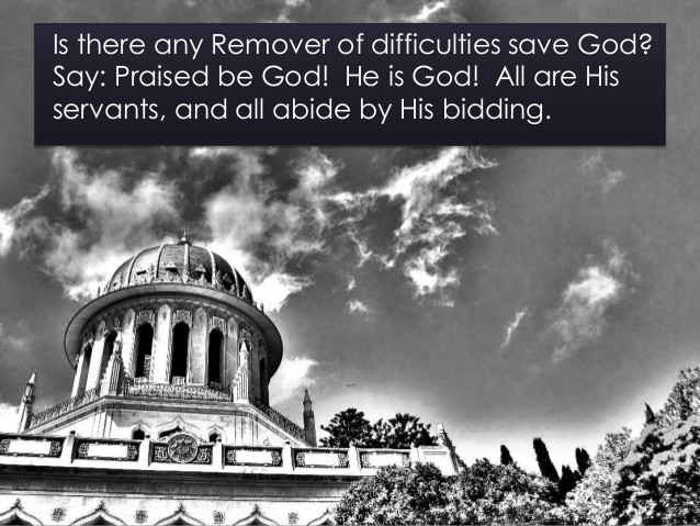 Four Periods of the First Baha'i Century