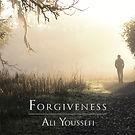 Forgiveness - Album Cover.jpg