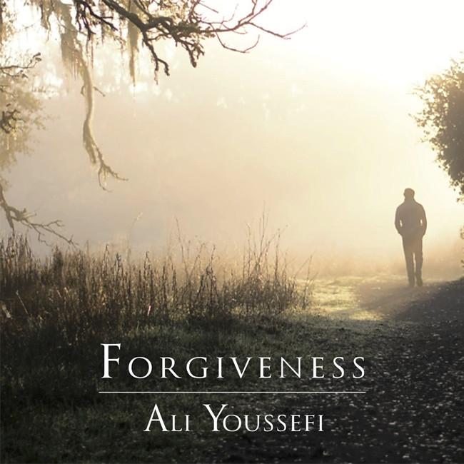 Forgiveness - Ali Youssefi