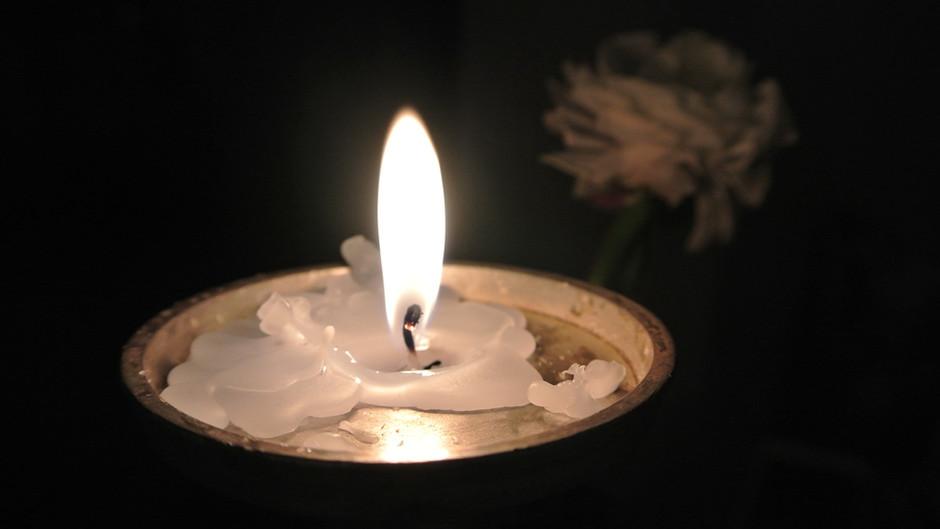 Sacrifice - A Baha'i Feast Devotional Program