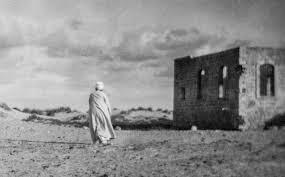 Ascension of 'Abdu'l-Baha
