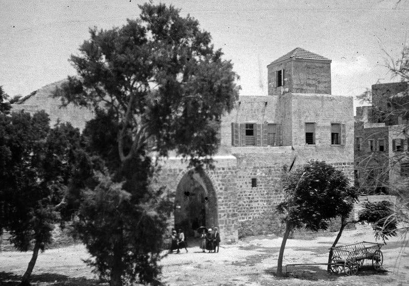 Abdullah Pasha 13.jpg