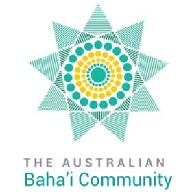 Australian Bahai Community.png
