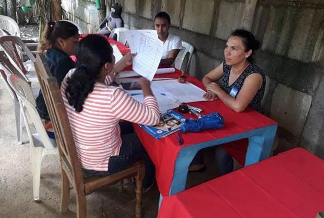 Baha'i Community Nicaragua