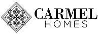 Final Carmel Homes Logo 2020 11 15.jpg