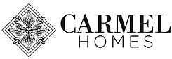 Final Carmel Homes Logo 2020 11 15.jpg