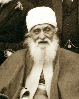 Abdulbaha 1.jpg