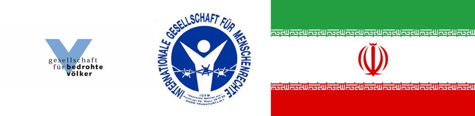 German parliamentarians, human rights activists and health experts call on Iranian authorities
