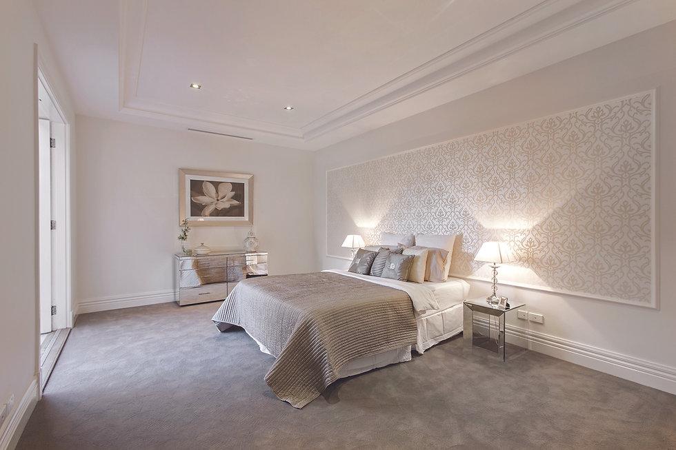 Wattle Bedroom.jpg