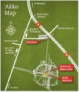 Bahji directions.png