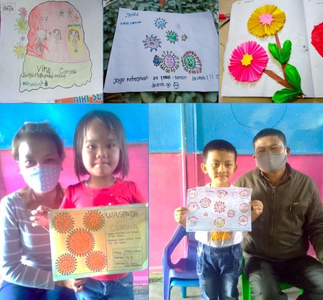 Parents education Bahai