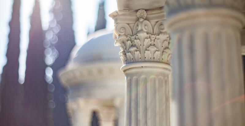 Kalimát - Words - Baha'i Feast Devotional Program