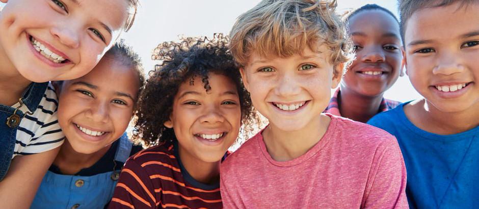 Online Baha'i Children's Devotional
