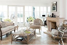 french-provincial-living-room.jpg