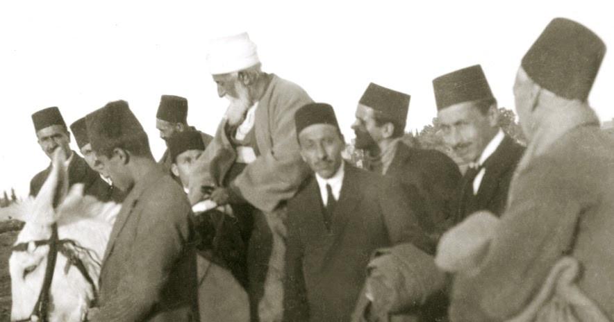 Abdul-baha 12.jpg