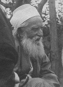 Abdul-baha 6.jpg