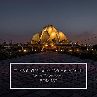 20200517 13 India Bahai Faith.jpg
