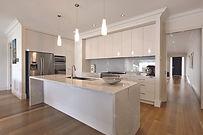 Premium extensions luxury home builder