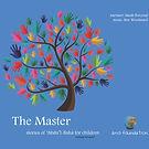The Master - Album Cover.jpg