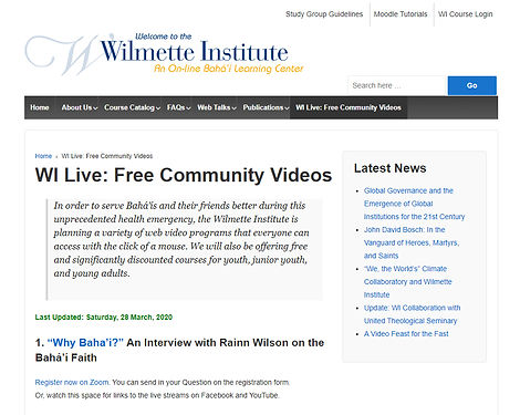 Wilmette Institute.jpg