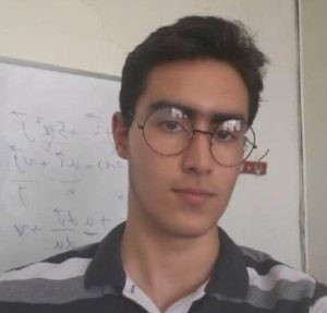 Baha'i Students Expelled from Universities in Iran