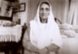 Bahiyyih-Khanum 2.jpg