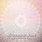 Midsummer Noon - Album Cover.jpg