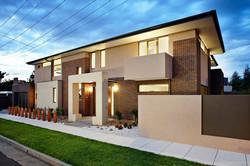 Carmel Homes Builder Luxury Modern Custom Home
