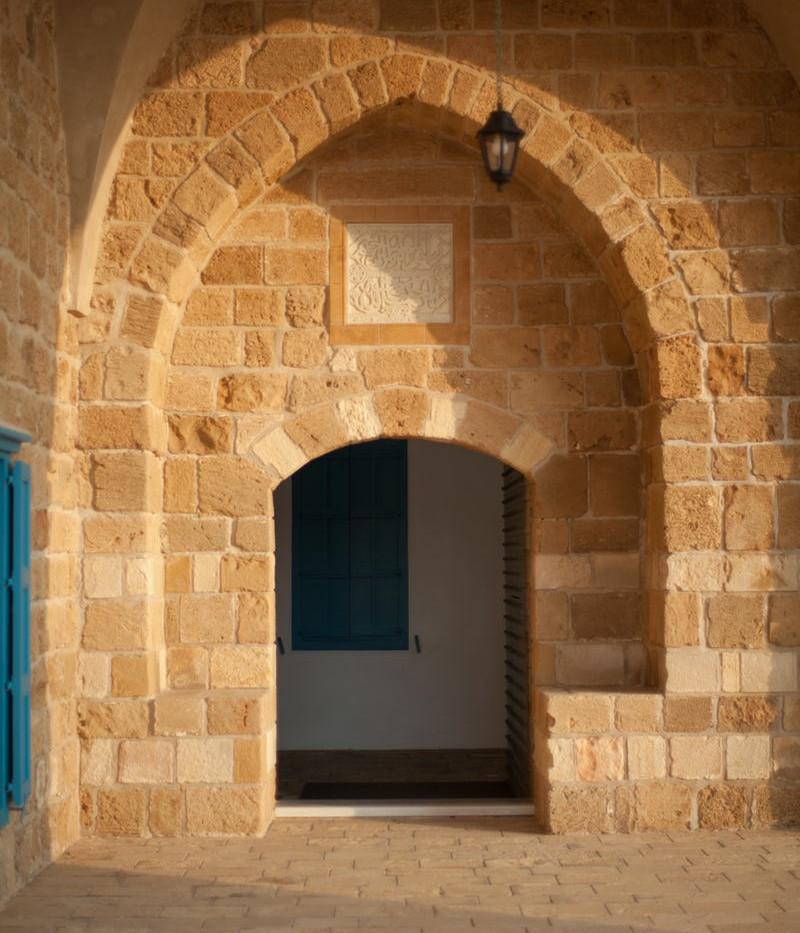 Abdullah Pasha 12.jpg