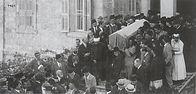 Funeral of Abdul-Baha.jpg