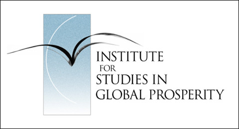 The Institute for Studies in Global Prosperity (ISGP)