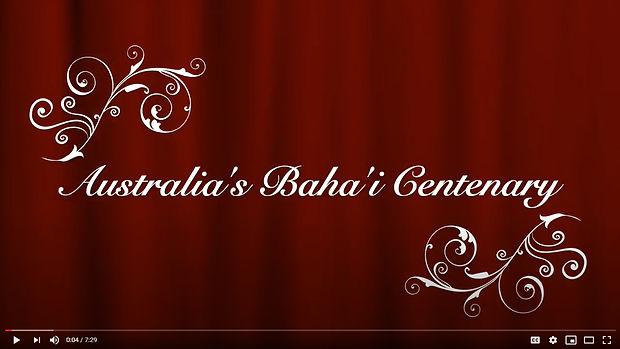 Australia Bahai Centenary Puppetshow.jpg
