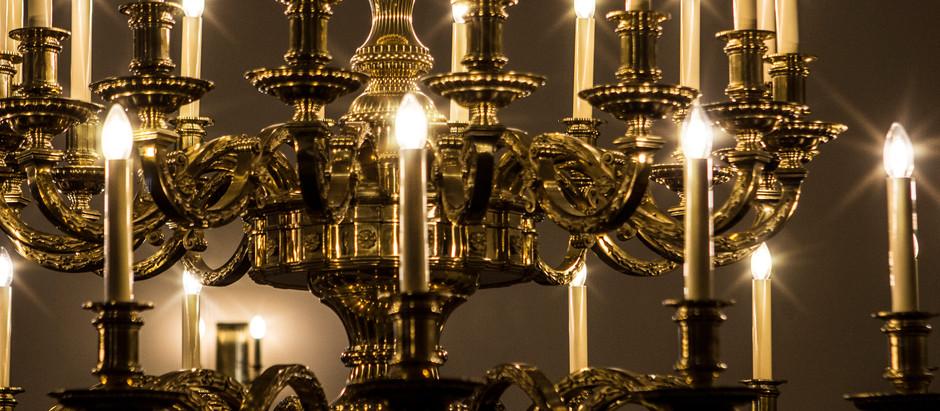 Rejoice - Baha'i Feast Devotional