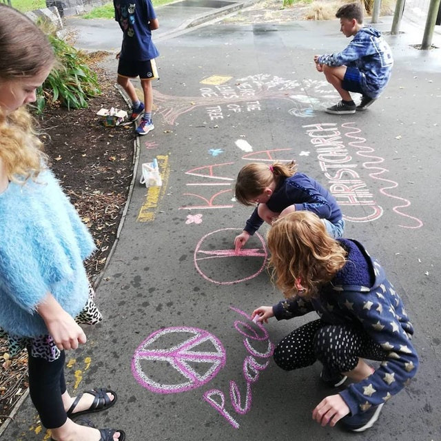 Baha'i New Zealand