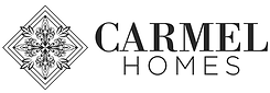 Carmel Homes Logo