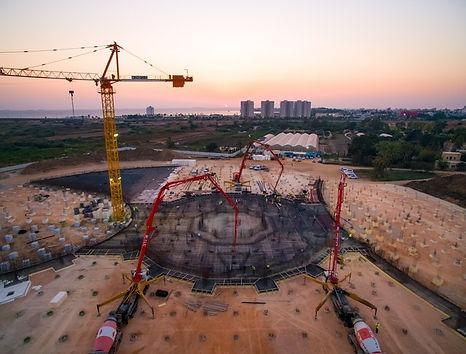 20201019-shrine-abdul-baha-foundations-c