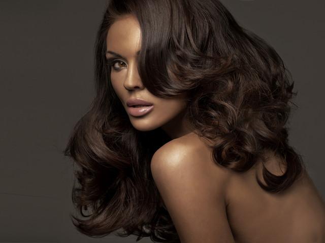 www.rediantbeauty.com