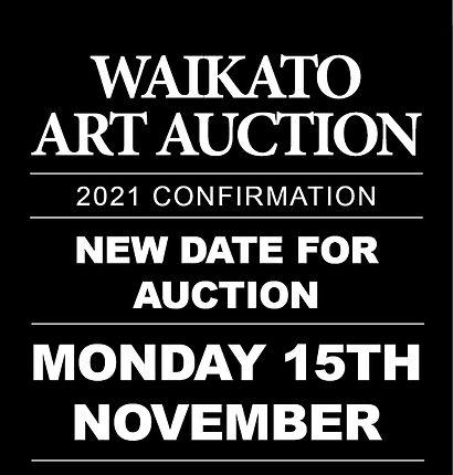Auction NOVEMBER ad-web2.jpg