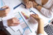 Gap Assessment Audits